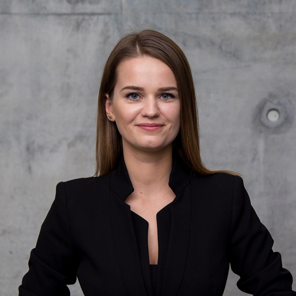 Joanna_Kowalczyk_BLF_Expert
